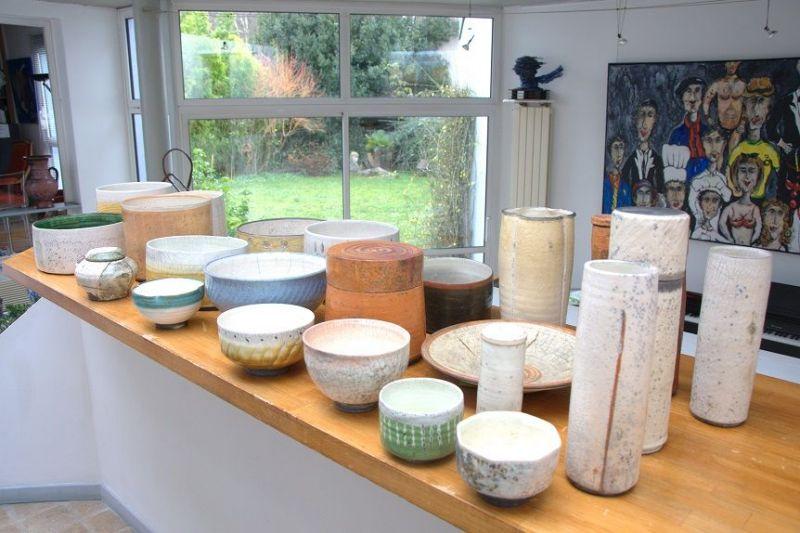 Rokkjaer-ceramiques