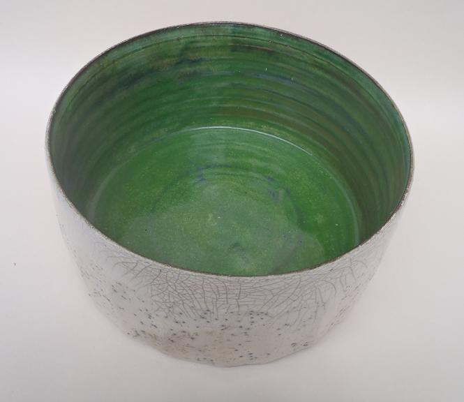 Vase2-bis
